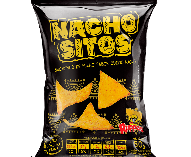 Ruppers Nachositos